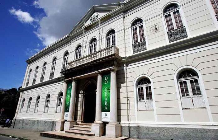Foto: Férias no Ceará/Reprodução