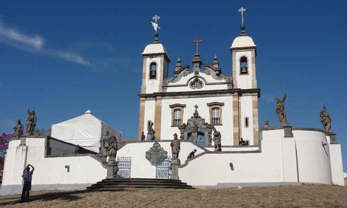 Foto: Mapio/Reprodução