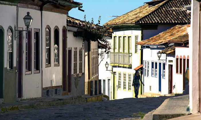 Foto: Marcelo Feijó/Reprodução