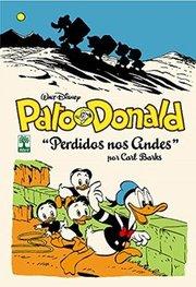Capa do volume inaugural da coleção que vai republicar o trabalho do autor na íntegra. Foto: Abril/Divulgação