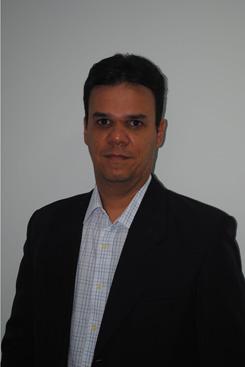 Paulo Aguiar é professor de Economia da Universidade Federal da Paraíba. Foto: Arquivo pessoal