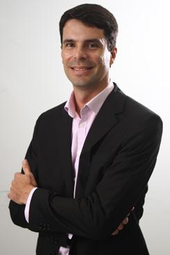 Marcelo Eduardo Alves da Silva. Professor de Economia da UFPE. Foto: Paulo Paiva/DP