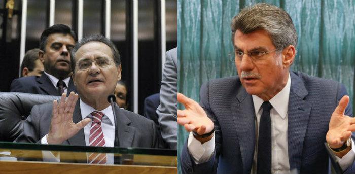 Lista de políticos delatados pela Odebrecht é divulgada