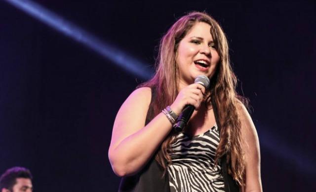 Cantora e compositora sertaneja é uma das mais requisitadas da atualidade. Foto: Fonttes/Divulgação