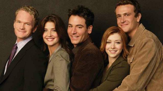 A nova trama não contará com o elenco da produção original, mas terá os mesmo produtores. Foto:CBS/Divulgação