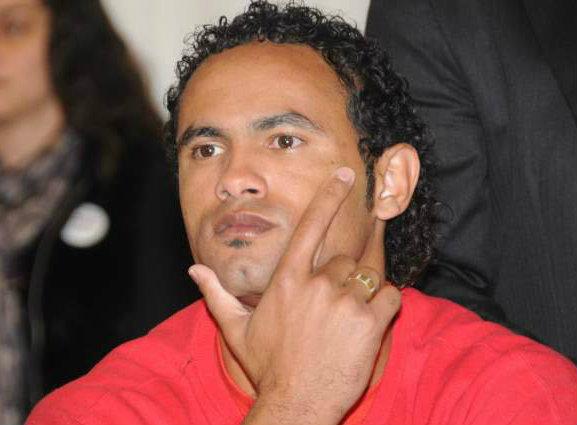 A decisão partiu do ministro Marco Aurélio Mello. Foto: Paulo Filgueiras/EM/D.A Press