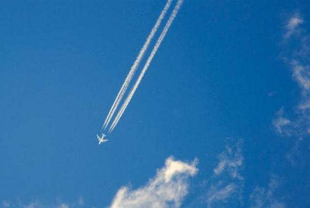 A novidade será aplicada para novos designs de jatos e aviões planejados a partir de 2020 e para aparelhos que já estarão em produção a partir de 2023.Organização Internacional da Aviação Civil da ONU - Divulgação