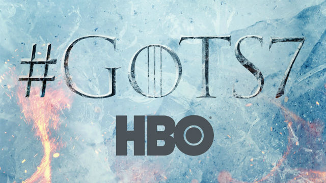 Game of Thrones é exibida pela HBO. Foto: HBO/Divulgação