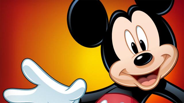 """""""As pessoas estão sendo enganadas com essa mensagem subliminar de que a Disney está passando para a sociedade"""", afirma o deputado. Foto: Disney/Divulgação"""