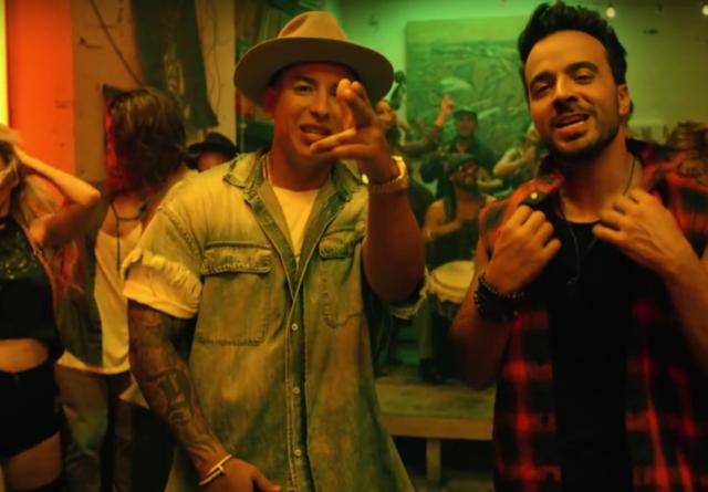 Reggaeton foi considerado uma das maiores estreias da música latina no Spotify. Foto: YouTube/Reprodução