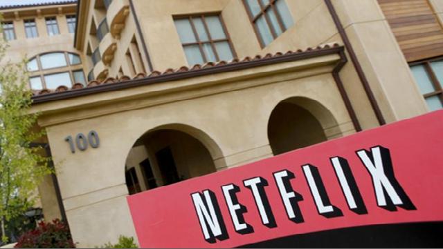 A empresa, sediada na Califórnia, já tem mais assinantes que TVs a cabo nos EUA. Foto: Ryan Anson