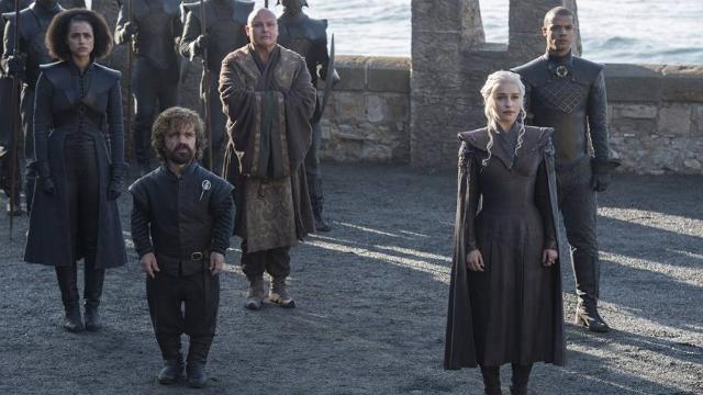 Retorno da produção poderá ser acompanhado por não-assinantes dos canais HBO. Foto: HBO/Divulgação