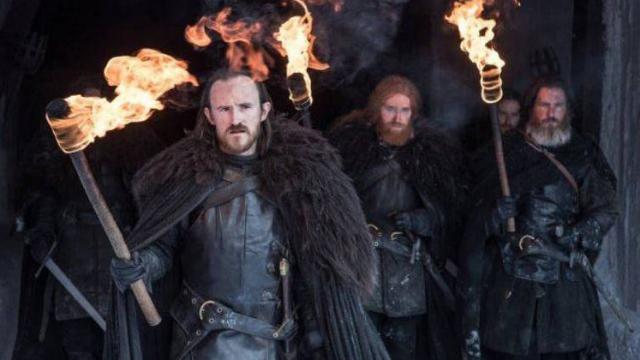GOT retorna domingo, com o episódio Dragonstone. Foto: HBO/Reprodução