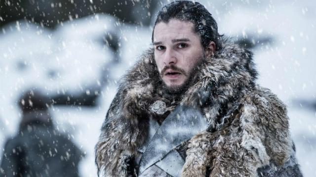 Game of Thrones é uma das produções de maior sucesso da televisão mundial. Foto: HBO/Divulgação