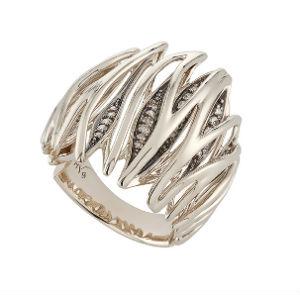 As joias já estão disponíveis nas lojas da H.Stern. Foto: H.Stern/Divulgação
