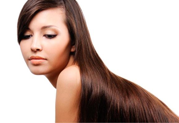 Escolha produtos adequados para o seu tipo de cabelo. Foto: Reprodução/Internet