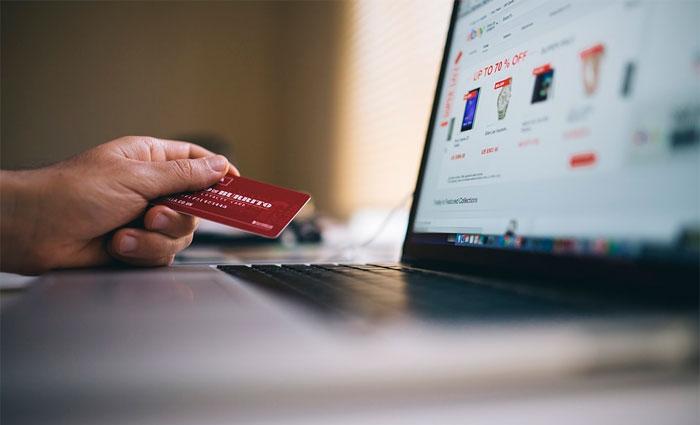 Mudança visa garantir uma maior segurança para os consumidores. Foto: Pixabay/Reprodução
