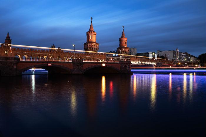 O país é uma das principais economias do mundo, se destacando em diversos segmentos. Foto: Pixabay/Reprodução.