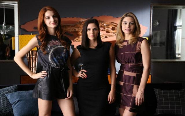 Novos personagens prometem mais ação para o enredo. Foto: HBO/Divulgação