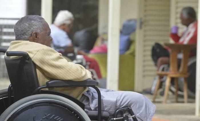 O teste poderá ser usado na prevenção de doenças em idosos. Foto: Ed Alves/CB/D.A Press