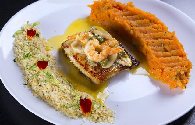 Recife foi a segunda cidade brasileira a receber o festival. Foto: Restaurant Week/Divulgação