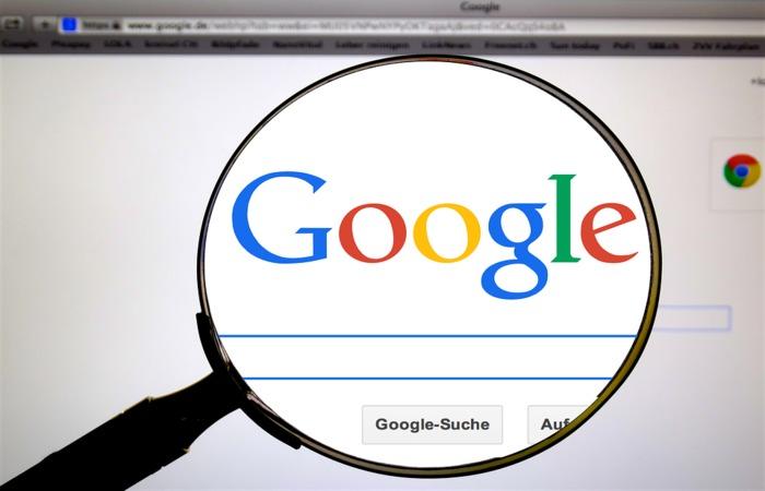 A companhia esclareceu ainda que as normas entrarão em vigor até o fim de maio. Foto: Pixabay/Reprodução