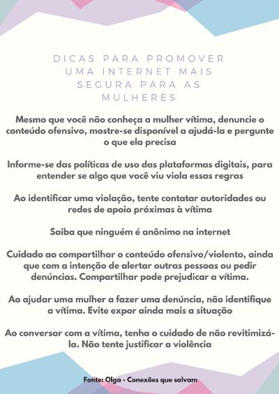 """50603b808 Na internet, essa sentença é mais explícita"""", descreve a presidente da  Comissão da Mulher Advogada da Ordem dos Advogados do Brasil Seccional  Pernambuco ..."""