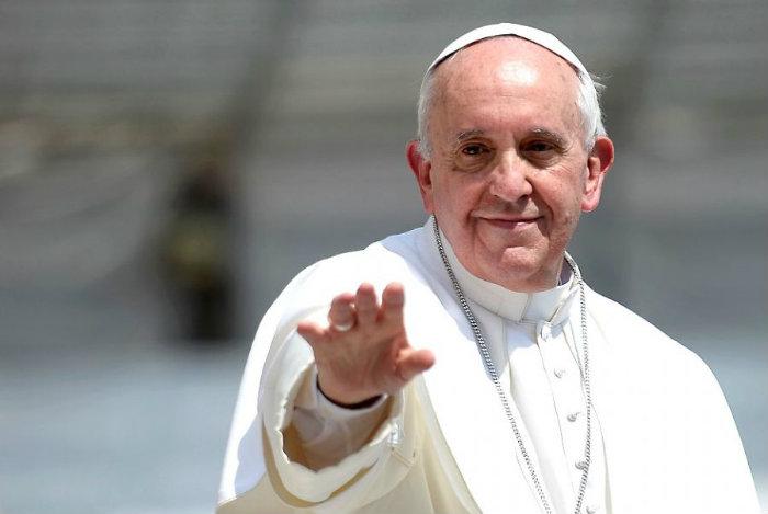 Nos últimos 10 anos, o número de cristãos no Oriente Médio caiu 80%. Foto: AFP