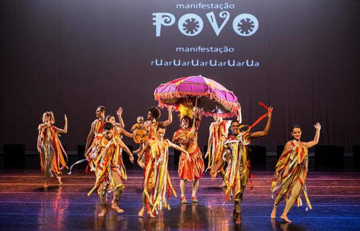 2d397486f6 Recife Antigo recebe festival com espetáculos e workshops educativos ...