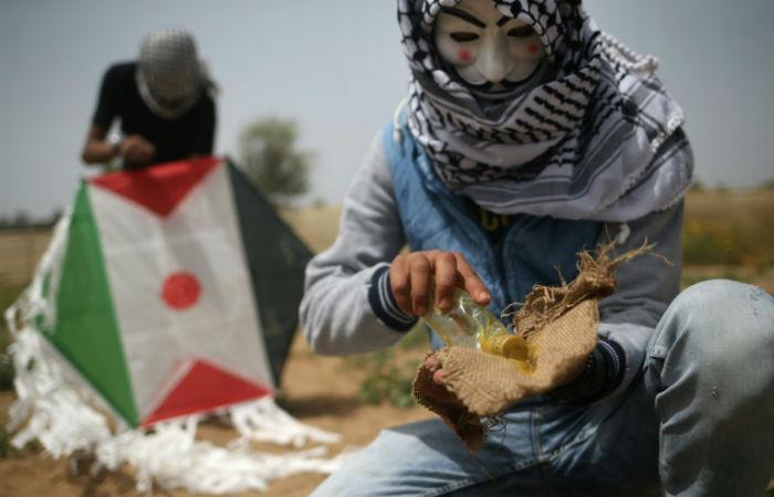 Foto: Arquivo AFP