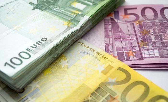 Os representantes europeus se mostraram irredutíveis em relação às exigências feitas para a área agrícola. Foto: Reprodução/Pixabay