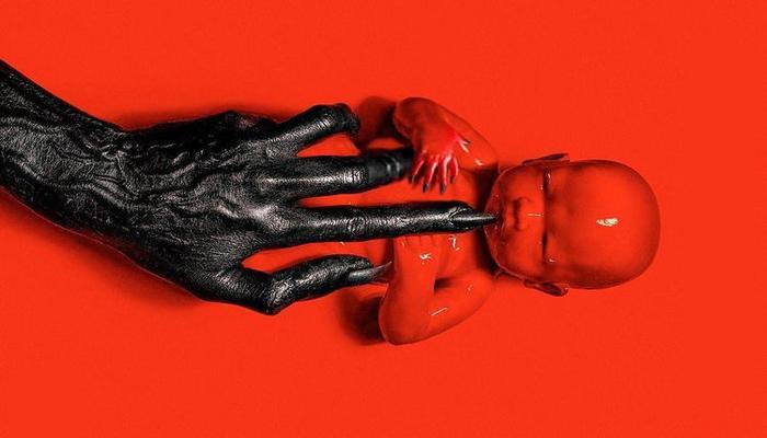 Nova temporada de American Horror Story começa a ser exibida em setembro, nos Estados Unidos. Foto: FX/Divulgação