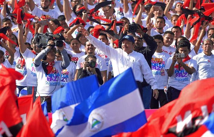 (foto: Marvin Recinos/AFP)