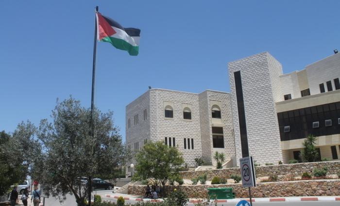 Mizher foi morto por um disparo israelense durante confrontos no campo de refugiados de Dheisheh,  na Cisjordânia ocupada . Foto: Reprodução/Internet