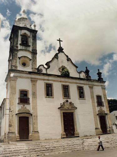 Foto: Goiana dos Cabloquinhos/Divulgação (Foto: Goiana dos Cabloquinhos/Divulgação)