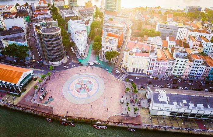 No total, apenas 20 fotógrafos poderão participar da mostra. Foto: Alexandre Barbosa/Divulgação