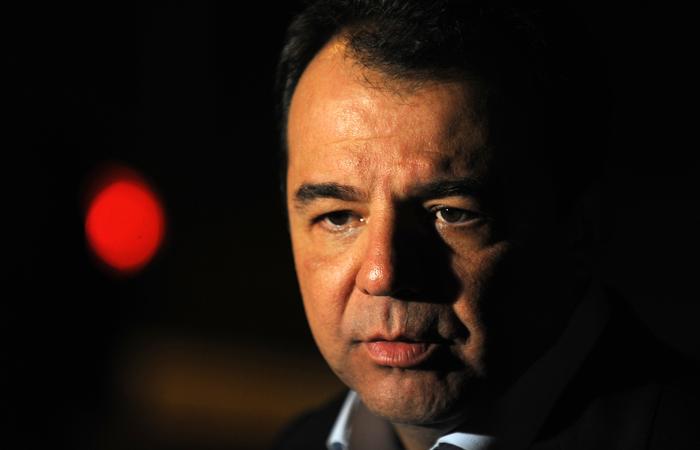 Foto: Fabio Rodrigues Pozzebom/ Agência Brasil (30/11/2010)