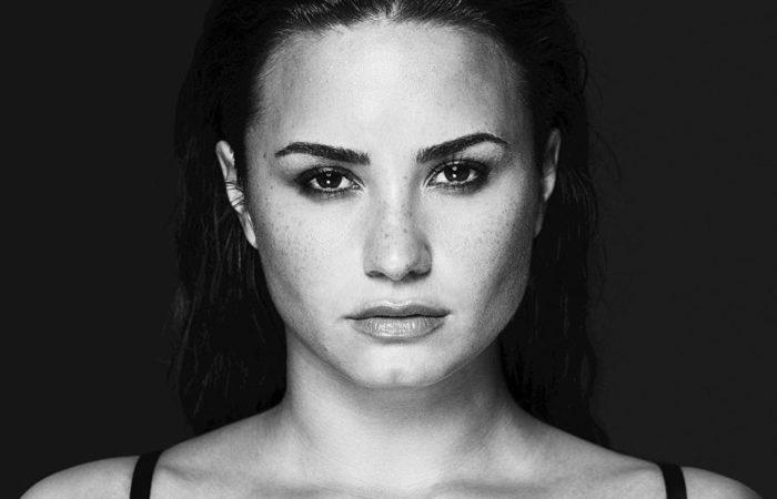 (Foto: Demi Lovato/Divulgação)