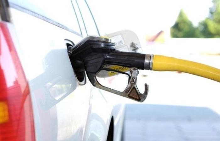 o preço médio do litro da gasolina A sem tributo nas refinarias será de R$ 1,9502. Foto: Reprodução/Pixabay