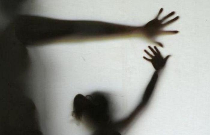 Atualmente, 71% das pessoas traficadas são meninas e mulheres. Foto: Elza Fiúza/Agência Brasil
