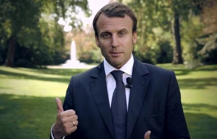 Há poucas possibilidades de que as moções prosperem, já que o partido de Macron, A República em Marcha, tem ampla maioria na Câmara Baixa do Parlamento. Foto: Reprodução/Internet