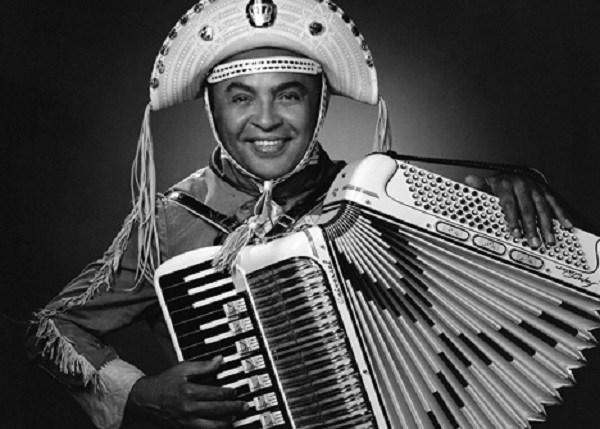 O cantor morreu vítima de uma parada cardiorrespiratória, em 1989. Foto: Reprodução/Internet