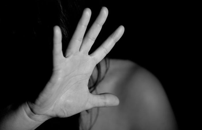 As prisões têm como base a Lei Maria da Penha, que completa 12 anos hoje. Foto: Reprodução/Pixabay