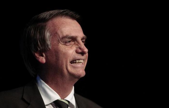 foto: Miguel Schincariol/AFP (foto: Miguel Schincariol/AFP)