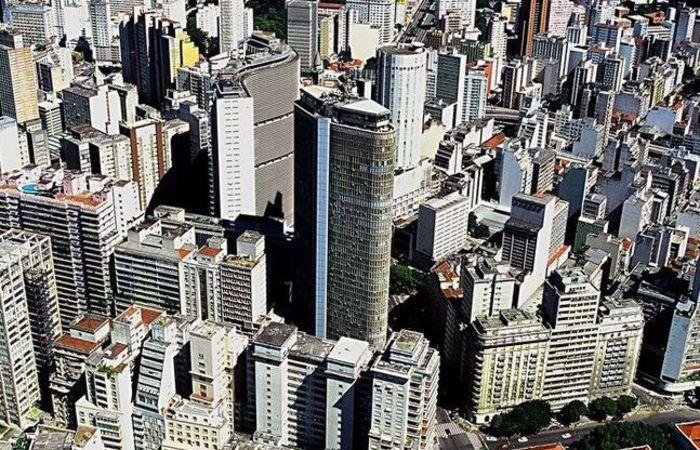 Utilizado para reajustar aluguéis, índice atingiu 0,67% na segunda prévia de agosto. Foto:Arquivo/Agência Brasil