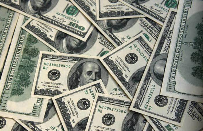Para 2019, a projeção para o câmbio no fim do ano permaneceu em R$ 3,70, igual a quatro pesquisas atrás. Foto: Reprodução/Internet