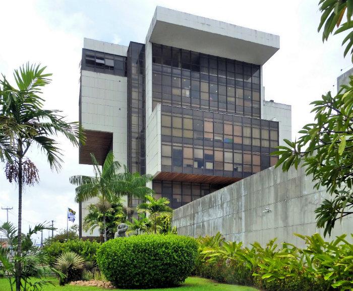 O encontro, destinado ao setor empresarial, vai acontecer na Federação das Indústrias de Pernambuco (Fiepe), a partir das 8h30, com presença do Secretário de Fomento e Incentivo à Cultura do Ministério da Cultura, José Martins. Foto: Reprodução/Flickr