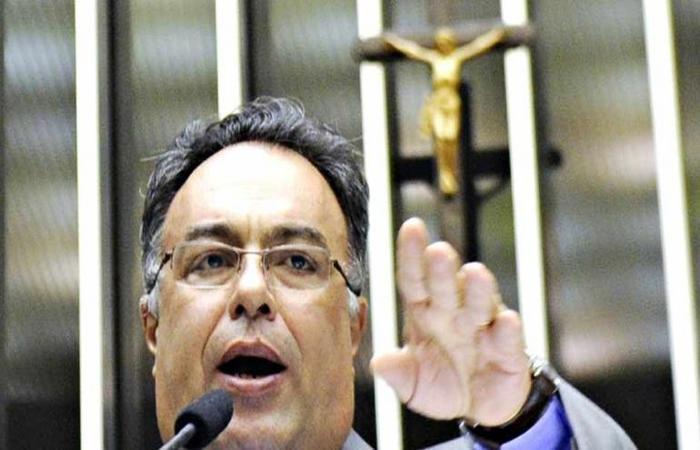 Foto: Reprodução/Fotos Públicas