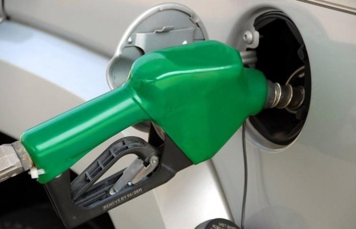 O preço do diesel, por sua vez, segue inalterado desde o dia 1º de junho em R$ 2,0316. Foto: Reprodução/PxHere