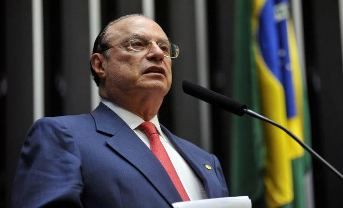 Foto: Leonardo Prado/Câmara dos Deputados